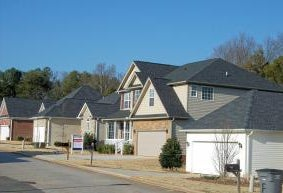 Hampton farms homes real estate in greenville sc - Total home exteriors greenville sc ...