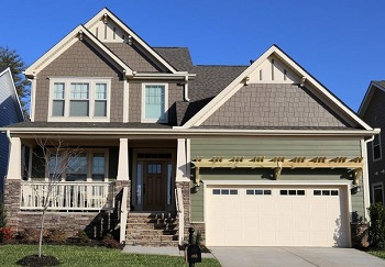 Image result for new construction homes